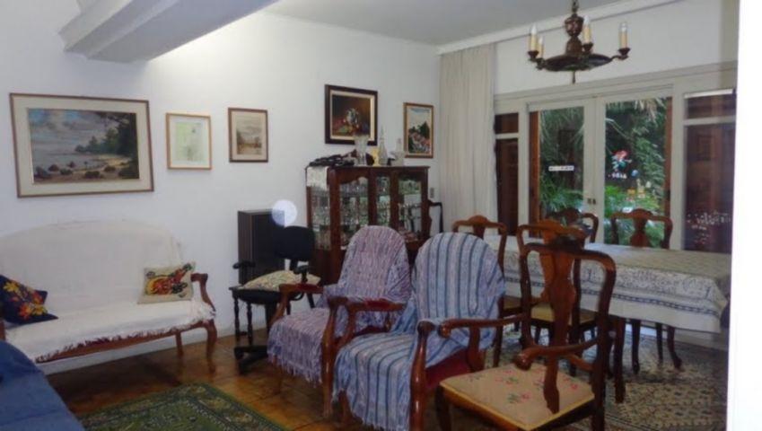 Casa 5 Dorm, Rio Branco, Porto Alegre (78168) - Foto 18
