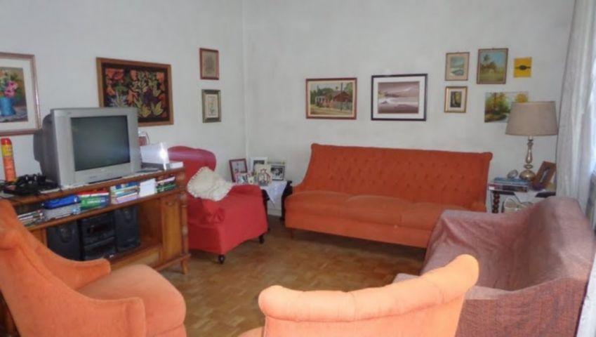 Casa 5 Dorm, Rio Branco, Porto Alegre (78168) - Foto 19