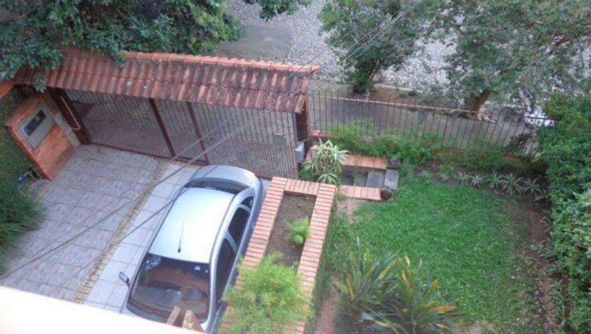 Casa 5 Dorm, Rio Branco, Porto Alegre (78168) - Foto 21