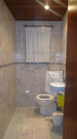Casa 5 Dorm, Rio Branco, Porto Alegre (78168) - Foto 22
