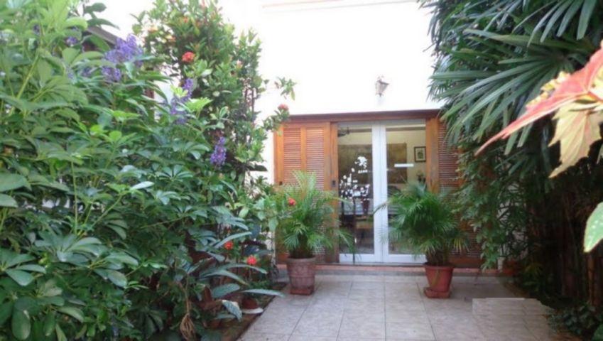Casa 5 Dorm, Rio Branco, Porto Alegre (78168) - Foto 23