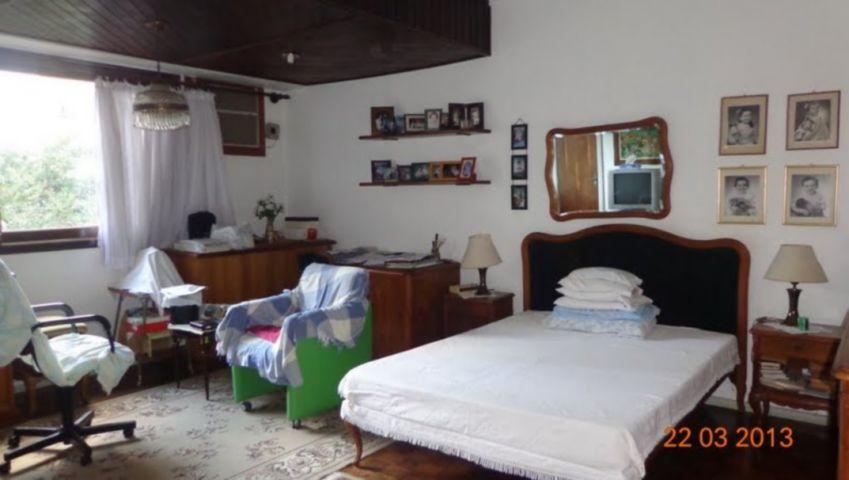 Casa 5 Dorm, Rio Branco, Porto Alegre (78168) - Foto 24