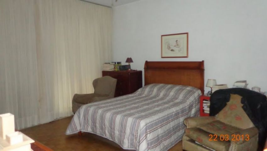 Casa 5 Dorm, Rio Branco, Porto Alegre (78168) - Foto 25