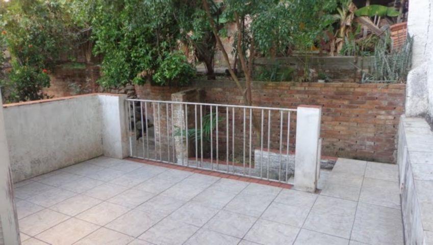 Casa 5 Dorm, Rio Branco, Porto Alegre (78168) - Foto 26