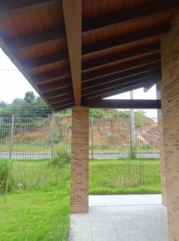 Ducati Imóveis - Casa 4 Dorm, Central Parque - Foto 5