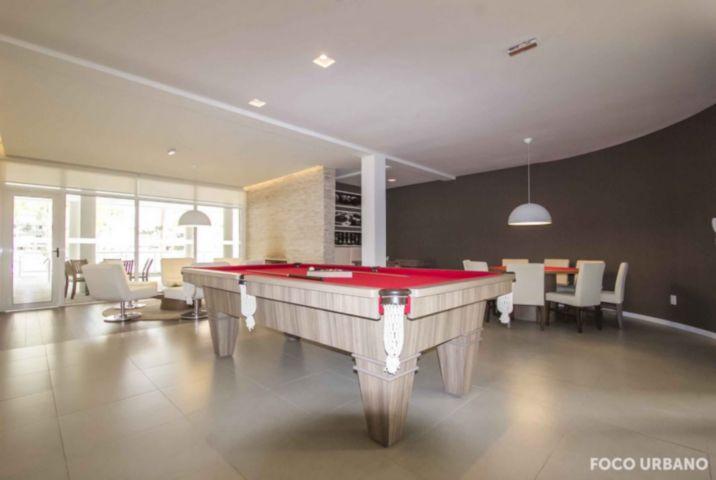 Ducati Imóveis - Casa 4 Dorm, Central Parque - Foto 21