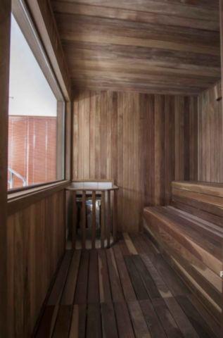Ducati Imóveis - Casa 4 Dorm, Central Parque - Foto 35