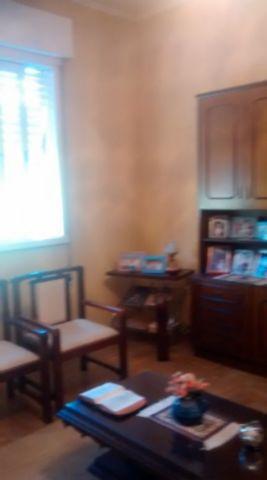 Casa 3 Dorm, Teresópolis, Porto Alegre (78192) - Foto 3