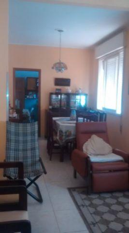 Casa 3 Dorm, Teresópolis, Porto Alegre (78192) - Foto 5