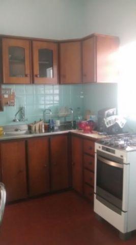 Casa 3 Dorm, Teresópolis, Porto Alegre (78192) - Foto 9