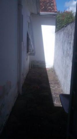 Casa 3 Dorm, Teresópolis, Porto Alegre (78192) - Foto 12
