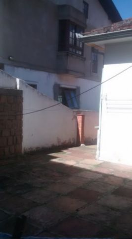 Casa 3 Dorm, Teresópolis, Porto Alegre (78192) - Foto 15