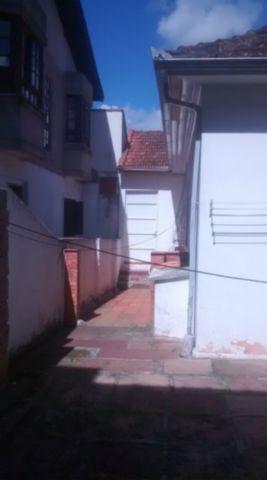 Casa 3 Dorm, Teresópolis, Porto Alegre (78192) - Foto 16