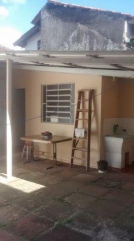 Casa 3 Dorm, Teresópolis, Porto Alegre (78192) - Foto 17