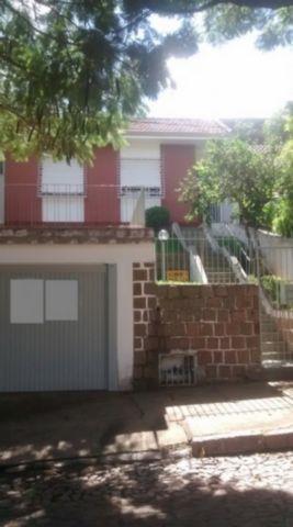 Casa 3 Dorm, Teresópolis, Porto Alegre (78192) - Foto 19