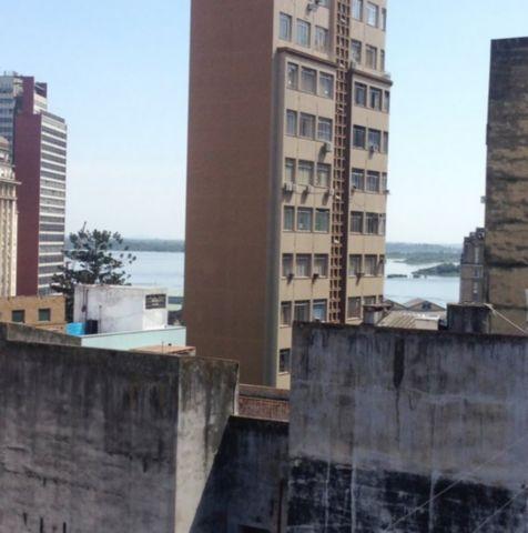 Ducati Imóveis - Sala, Centro, Porto Alegre - Foto 5
