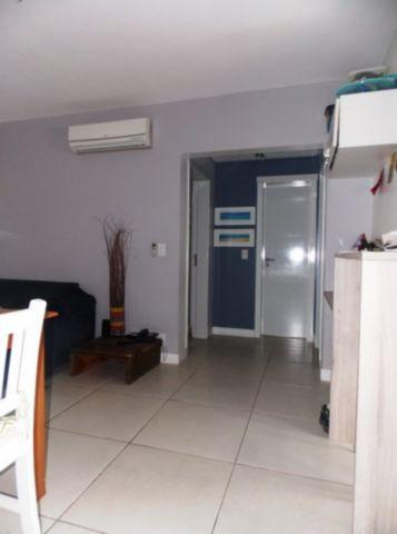 Ducati Imóveis - Apto 2 Dorm, Centro, São Leopoldo - Foto 10