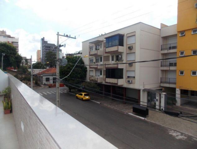 Ducati Imóveis - Apto 2 Dorm, Centro, São Leopoldo - Foto 15