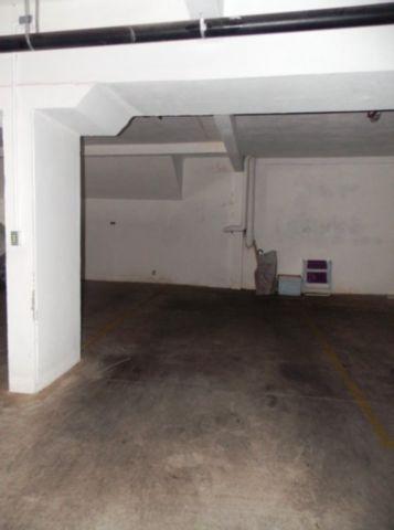 Ducati Imóveis - Apto 2 Dorm, Centro, São Leopoldo - Foto 23