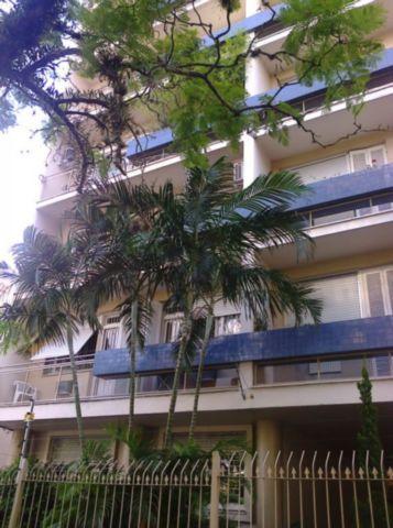 De Minco - Apto 2 Dorm, Rio Branco, Porto Alegre (78221)