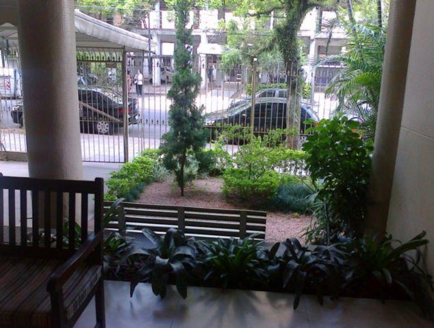 De Minco - Apto 2 Dorm, Rio Branco, Porto Alegre (78221) - Foto 4