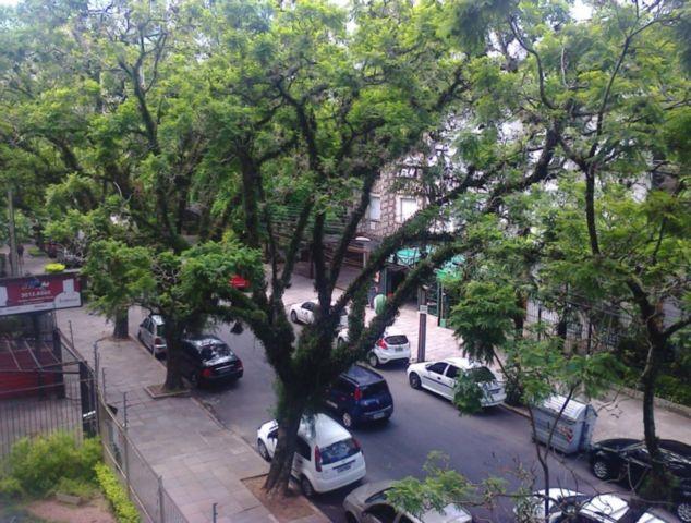 De Minco - Apto 2 Dorm, Rio Branco, Porto Alegre (78221) - Foto 8