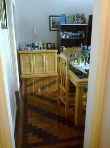 De Minco - Apto 2 Dorm, Rio Branco, Porto Alegre (78221) - Foto 9