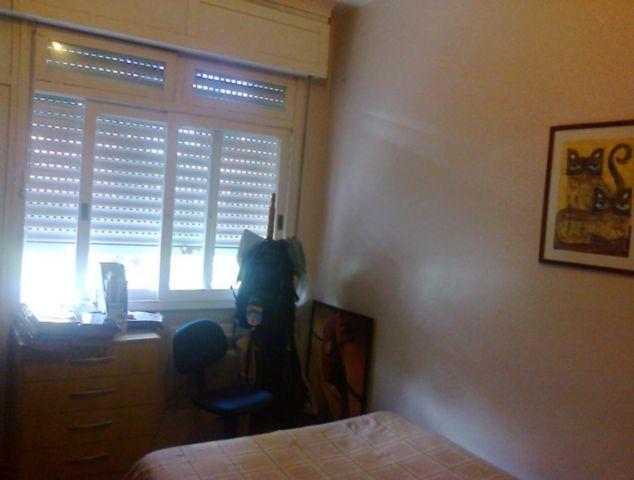 De Minco - Apto 2 Dorm, Rio Branco, Porto Alegre (78221) - Foto 10