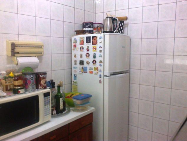 De Minco - Apto 2 Dorm, Rio Branco, Porto Alegre (78221) - Foto 14