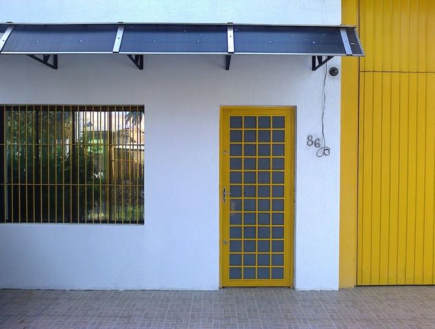 Ducati Imóveis - Galpão, Sarandi, Porto Alegre