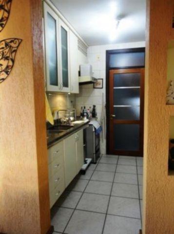Residencial Las Lunas - Casa 3 Dorm, Cristal, Porto Alegre (78226) - Foto 7