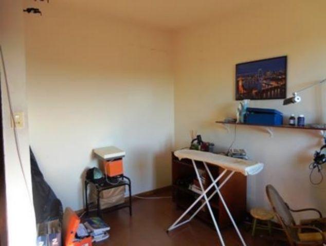 Residencial Las Lunas - Casa 3 Dorm, Cristal, Porto Alegre (78226) - Foto 14