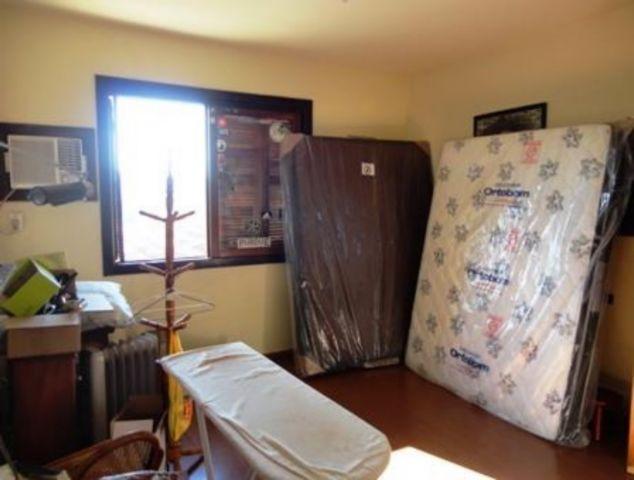 Residencial Las Lunas - Casa 3 Dorm, Cristal, Porto Alegre (78226) - Foto 15