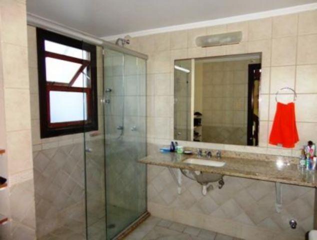 Residencial Las Lunas - Casa 3 Dorm, Cristal, Porto Alegre (78226) - Foto 16