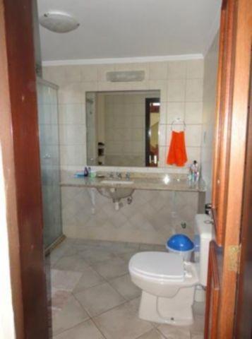 Residencial Las Lunas - Casa 3 Dorm, Cristal, Porto Alegre (78226) - Foto 17