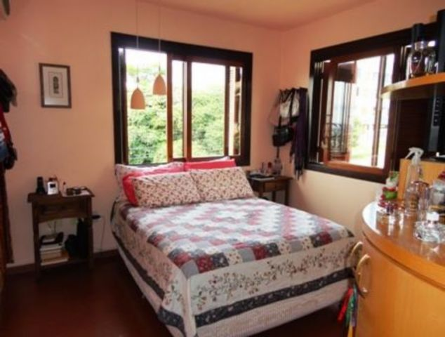 Ducati Imóveis - Casa 3 Dorm, Cristal (78226) - Foto 20
