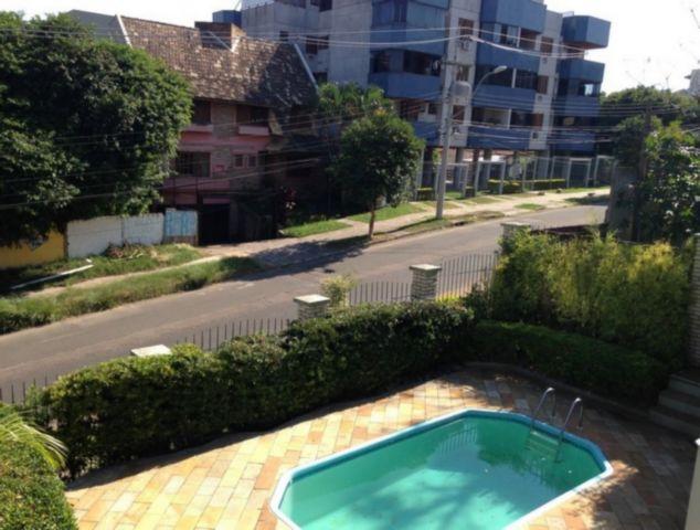 Residencial Las Lunas - Casa 3 Dorm, Cristal, Porto Alegre (78226) - Foto 23