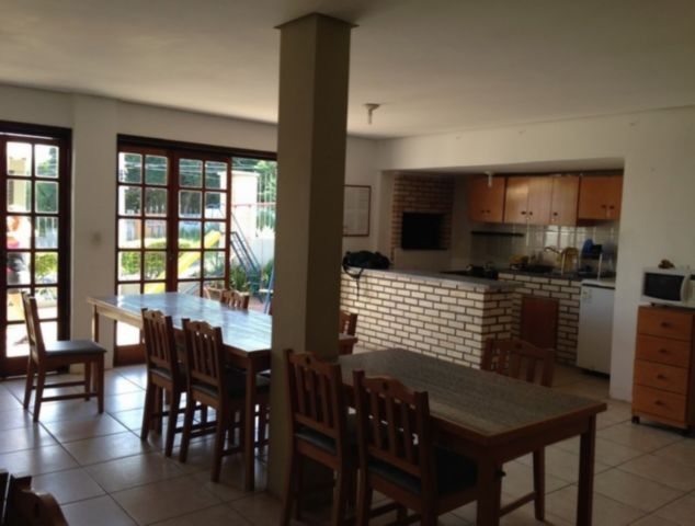 Residencial Las Lunas - Casa 3 Dorm, Cristal, Porto Alegre (78226) - Foto 24