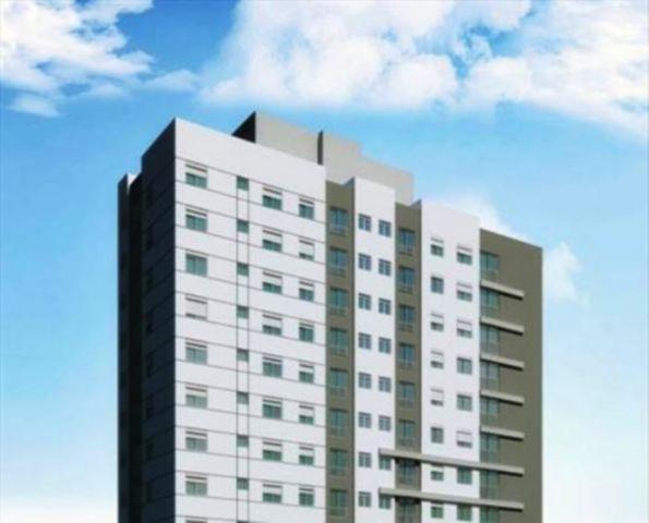 Sweet Home - Apto 2 Dorm, Partenon, Porto Alegre (78227) - Foto 4
