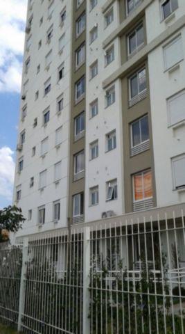 Sweet Home - Apto 2 Dorm, Partenon, Porto Alegre (78227)