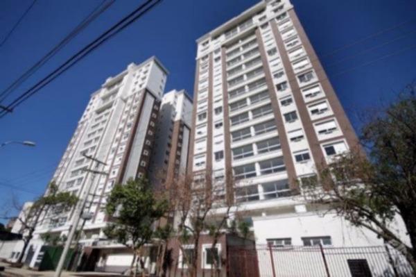 Riserva Anita - Apto 2 Dorm, Boa Vista, Porto Alegre (78252)