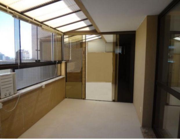 Les Halles de Paris - Cobertura 2 Dorm, Boa Vista, Porto Alegre - Foto 10