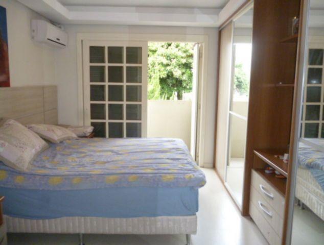 Casa 3 Dorm, Medianeira, Porto Alegre (78277)