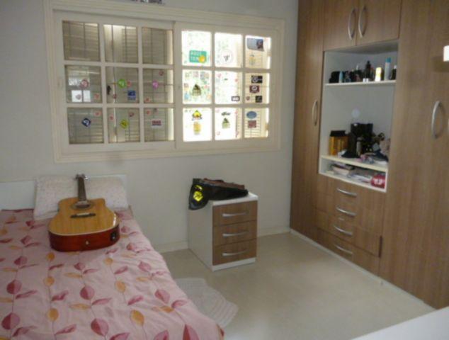 Casa 3 Dorm, Medianeira, Porto Alegre (78277) - Foto 4