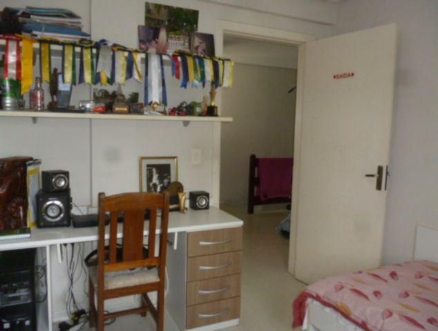 Casa 3 Dorm, Medianeira, Porto Alegre (78277) - Foto 5