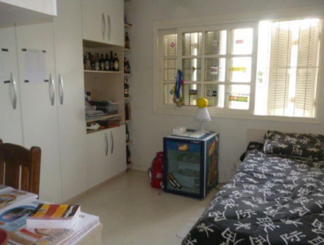 Casa 3 Dorm, Medianeira, Porto Alegre (78277) - Foto 6