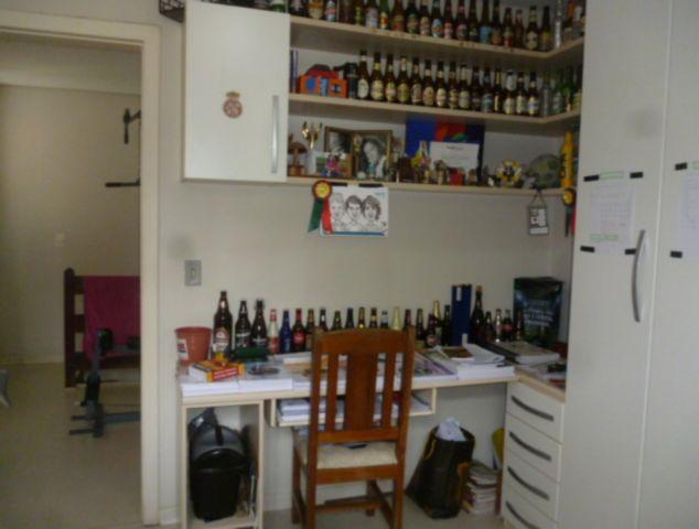 Casa 3 Dorm, Medianeira, Porto Alegre (78277) - Foto 7