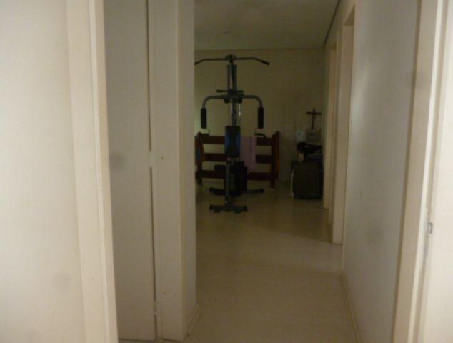 Casa 3 Dorm, Medianeira, Porto Alegre (78277) - Foto 10