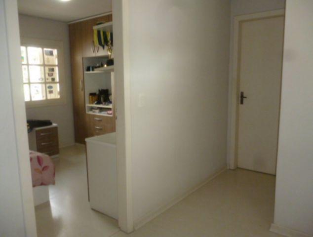 Casa 3 Dorm, Medianeira, Porto Alegre (78277) - Foto 11