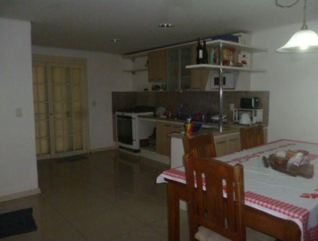 Casa 3 Dorm, Medianeira, Porto Alegre (78277) - Foto 12